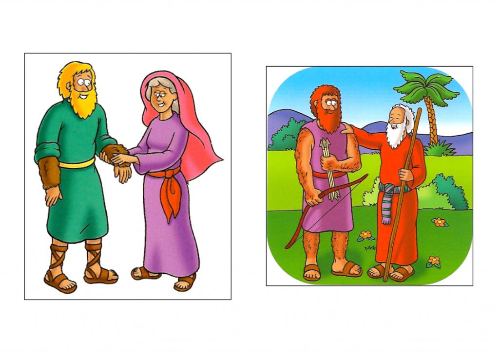 43-Jacob-and-Esau-lessonEng_010-724x1024.png