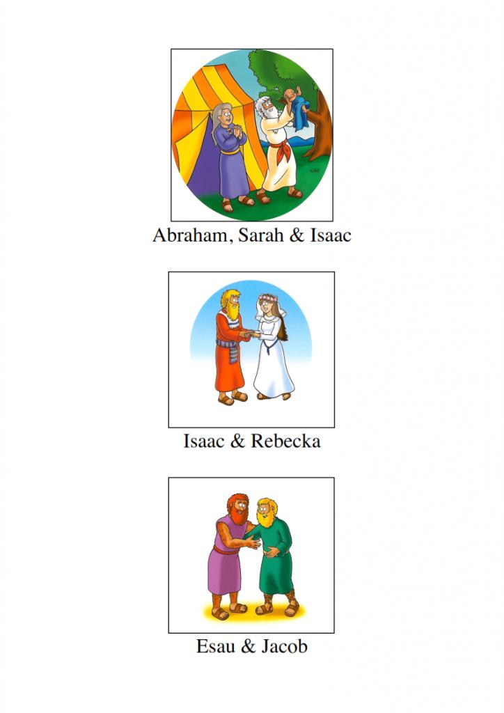 44-Josephs-Coat-lessonEng_003-724x1024.png