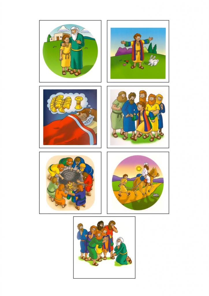 44-Josephs-Coat-lessonEng_005-724x1024.png