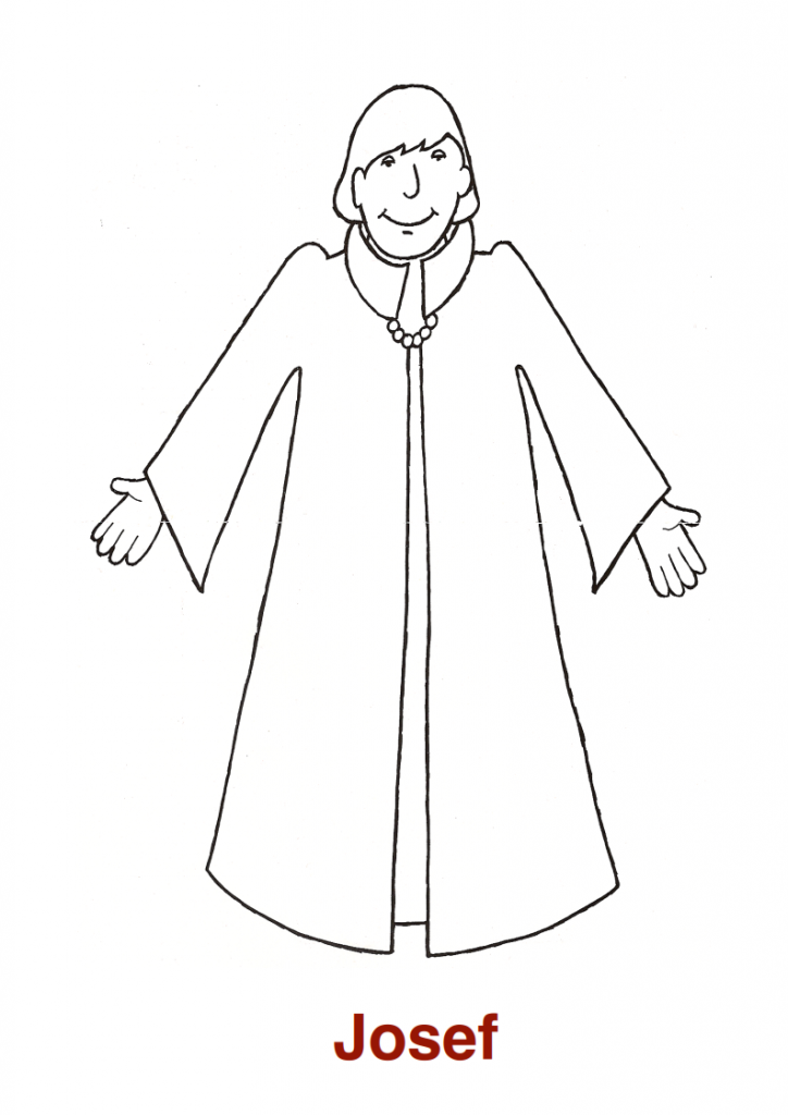 44-Josephs-Coat-lessonEng_007-724x1024.png