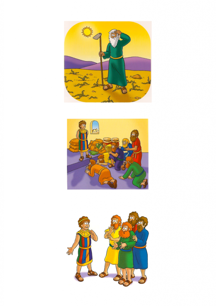 45-Joseph-forgives-his-brothers-lessonEng_008-724x1024.png
