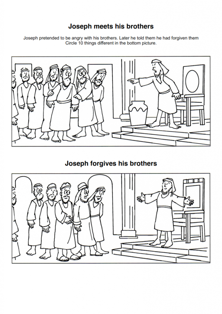 45-Joseph-forgives-his-brothers-lessonEng_012-724x1024.png