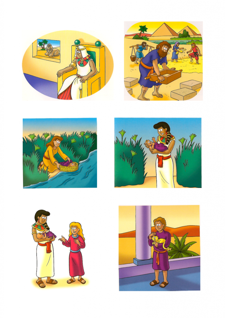 46.-Baby-Moses-lesson_004-724x1024.png