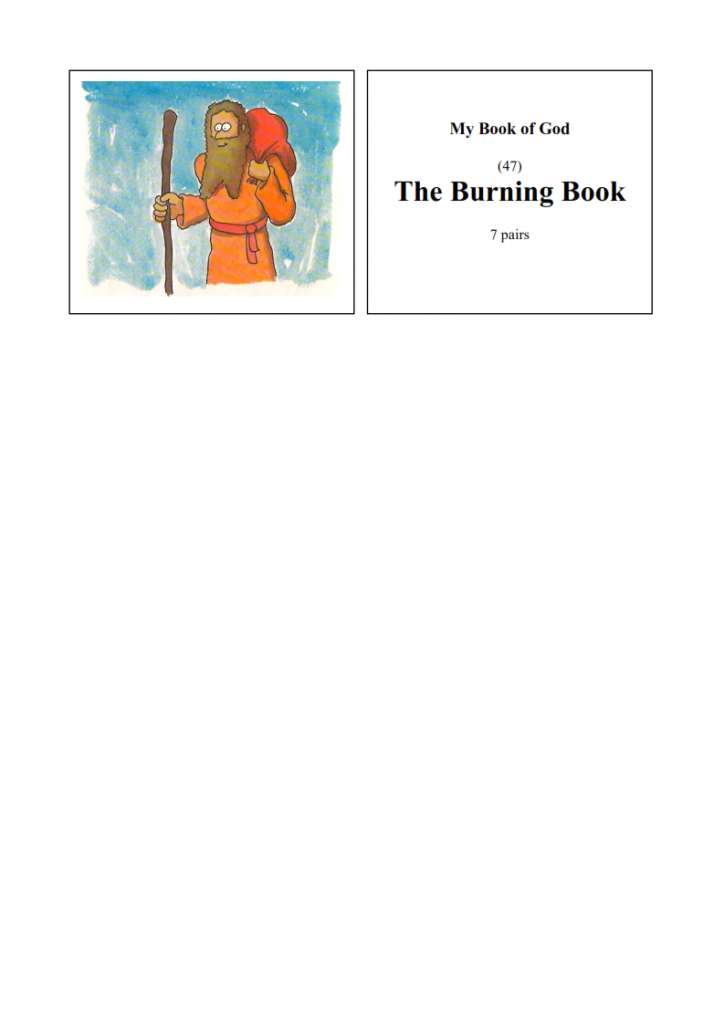 47.-The-Burning-Bush-lessonEng_009-724x1024.png