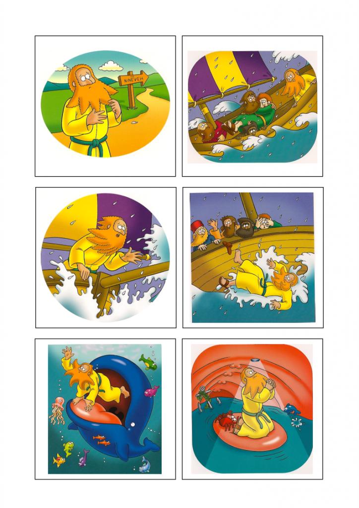 52-Jonah-the-Fish-lessonEng_003-724x1024.png