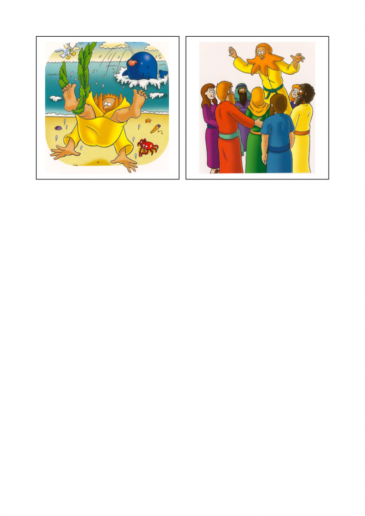 52-Jonah-the-Fish-lessonEng_004-724x1024.png