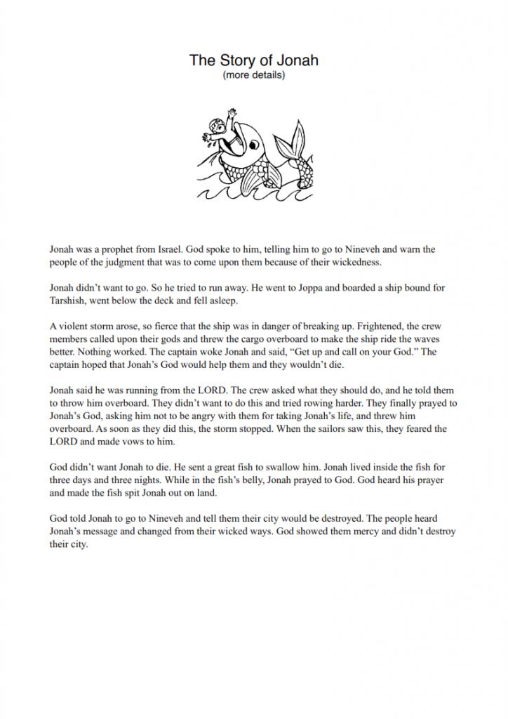 52-Jonah-the-Fish-lessonEng_005-724x1024.png