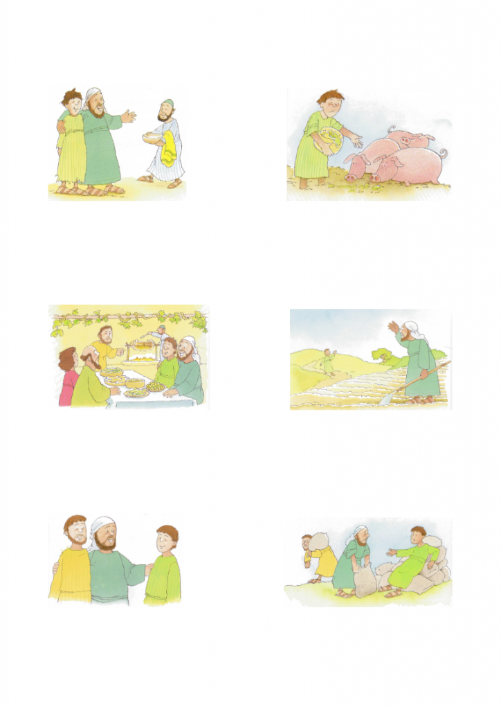 57-The-Forgiving-Father-lessonEng_008-724x1024.png