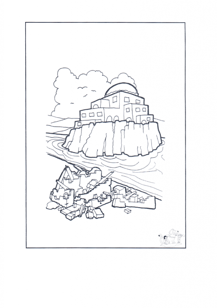 61-The-House-built-on-rock-lessonEng_006-724x1024.png