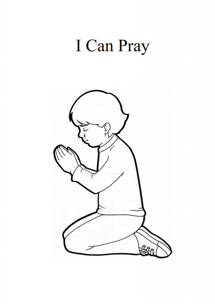 70Daddy-is-praying-lessonEng_006-724x1024.png