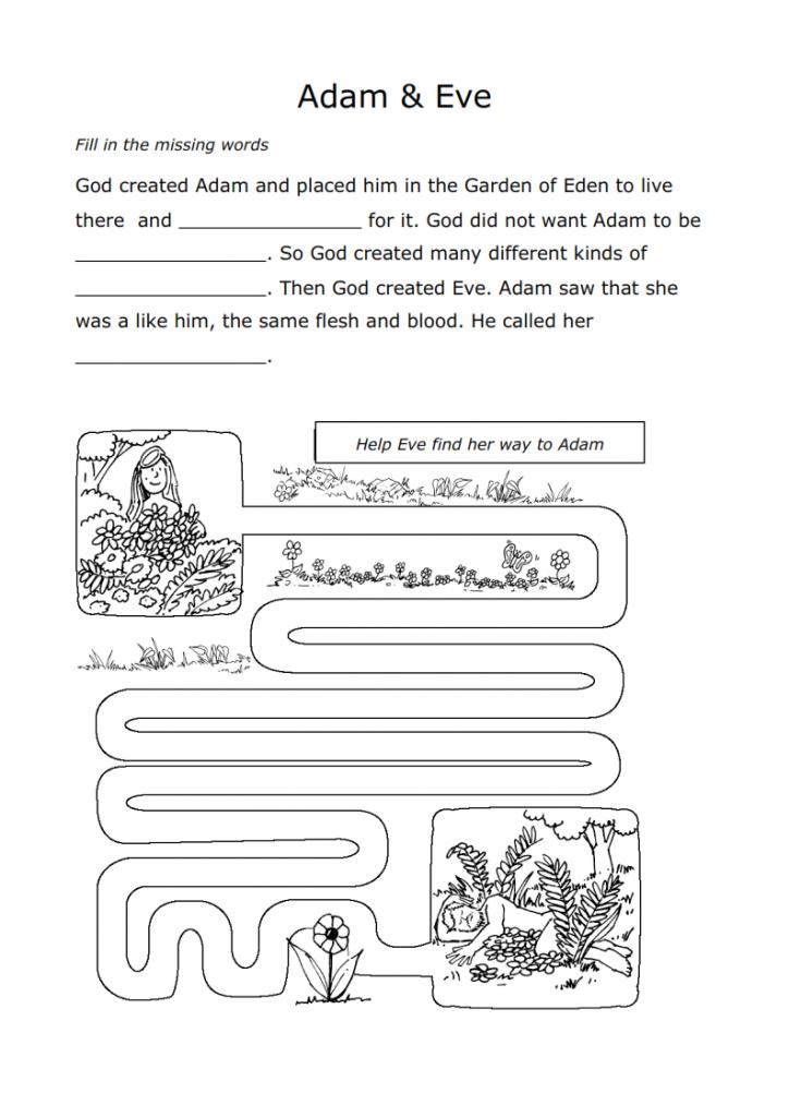 1.-Adam-Eve-lessonEng_010-724x1024.png