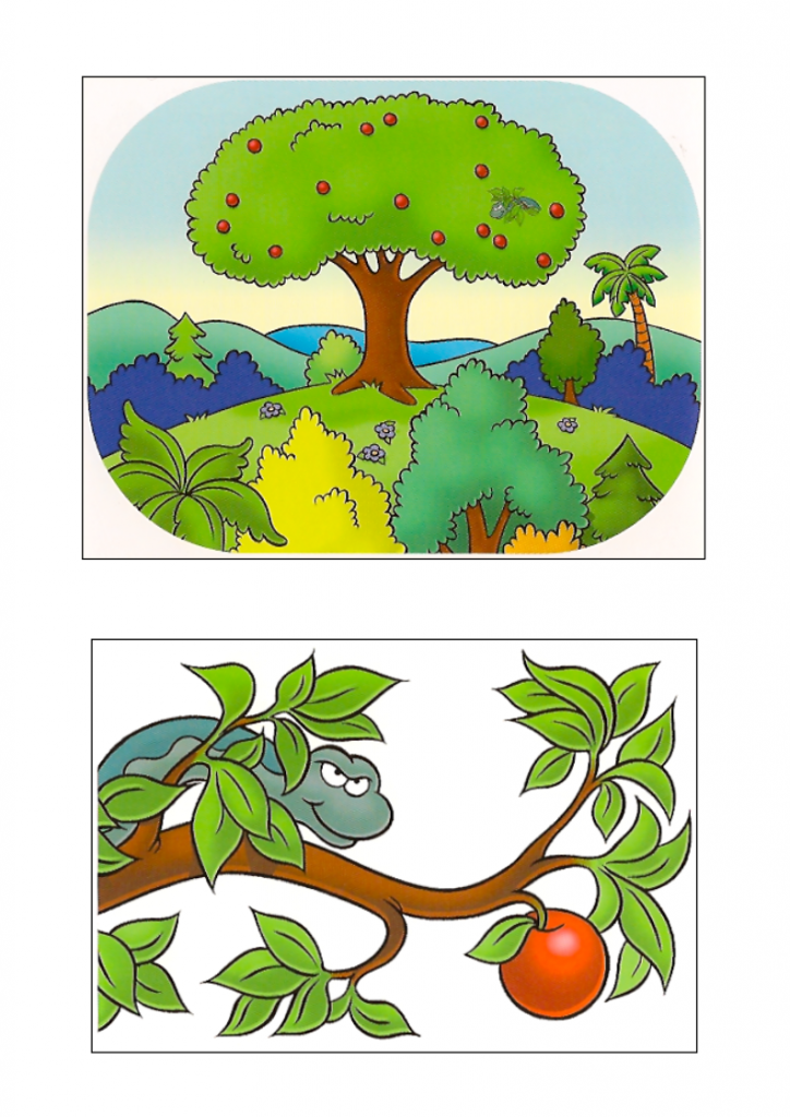 2.-Adam-Eve-Disobey-God-lessonEng_003-724x1024.png