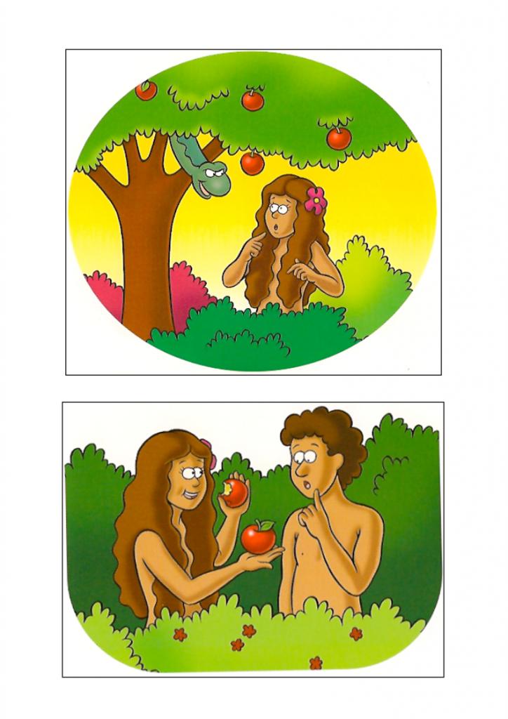 2.-Adam-Eve-Disobey-God-lessonEng_004-724x1024.png