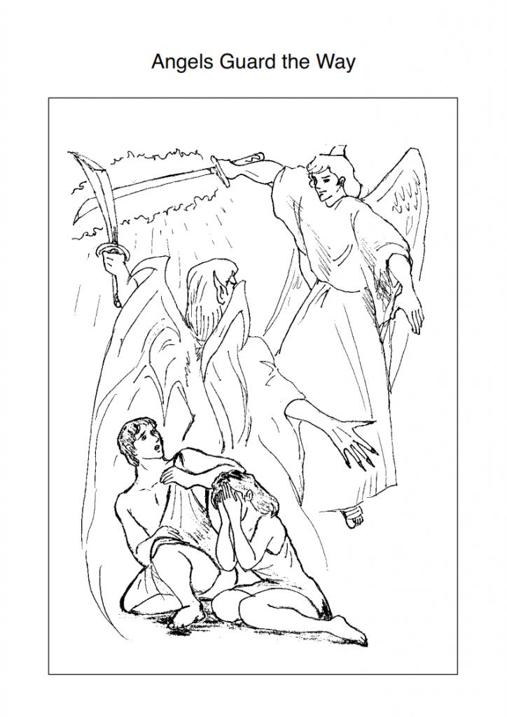 2.-Adam-Eve-Disobey-God-lessonEng_009-724x1024.png