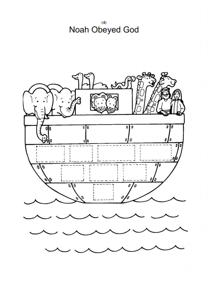 4.Noahs-Ark-lessonEng_011-724x1024.png