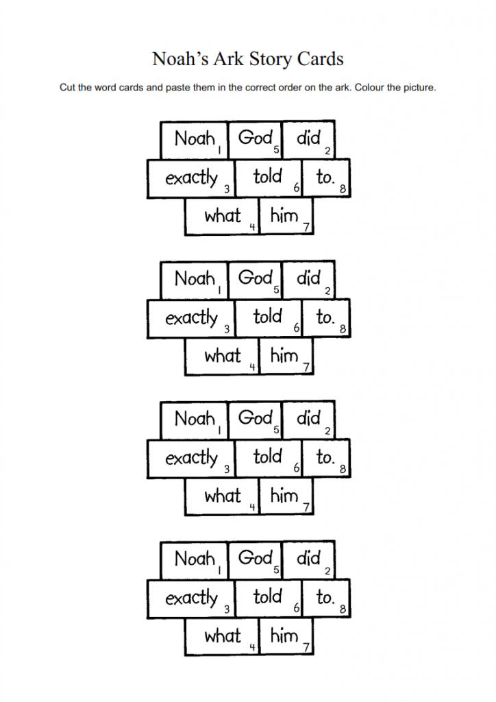 4.Noahs-Ark-lessonEng_012-724x1024.png