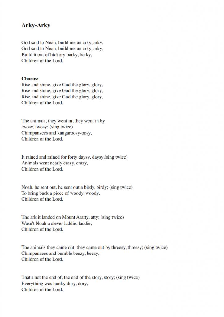 4.Noahs-Ark-lessonEng_014-724x1024.png
