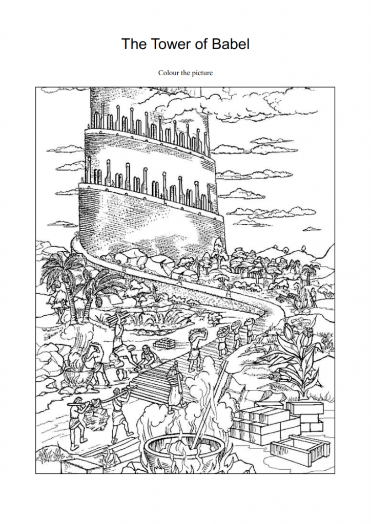 5.-The-Tower-of-Babel-lessonEng_009-724x1024.png