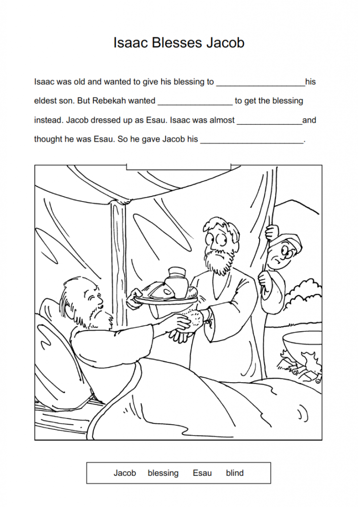 9.-Jacob-Esau-lessonEng_020-724x1024.png
