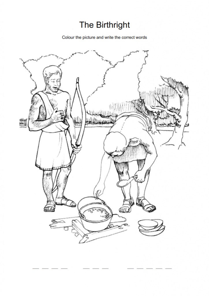 9.-Jacob-Esau-lessonEng_021-724x1024.png