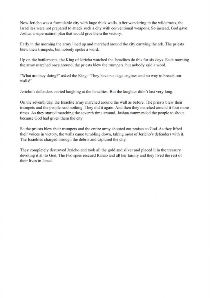 23.-The-Battle-of-Jericho-lessonEng_005-724x1024.png