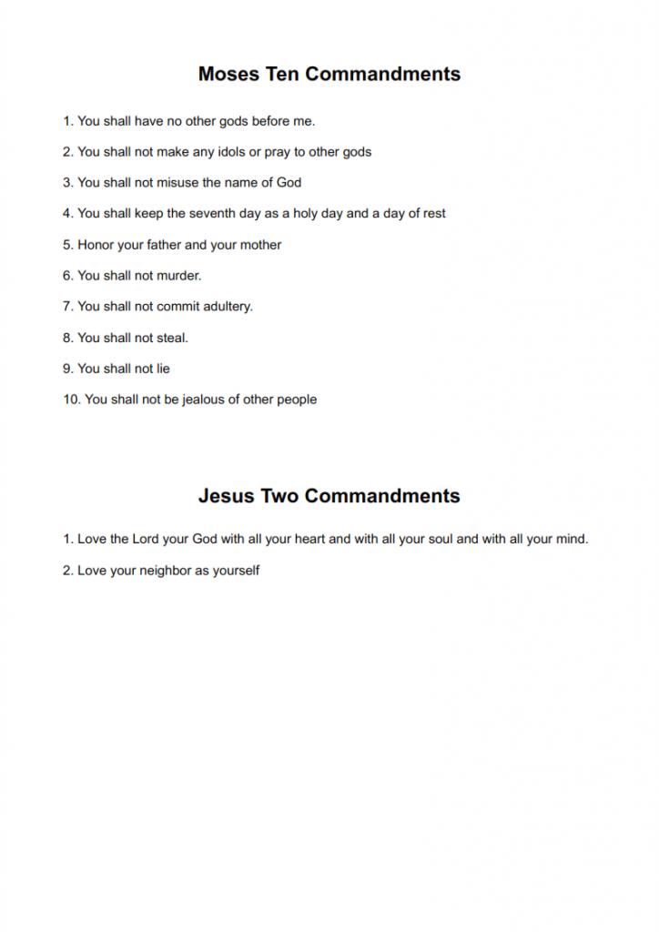 2.-Gods-rules-lessonEng-_003-724x1024.png