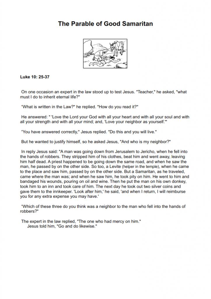 2.-Gods-rules-lessonEng-_004-724x1024.png