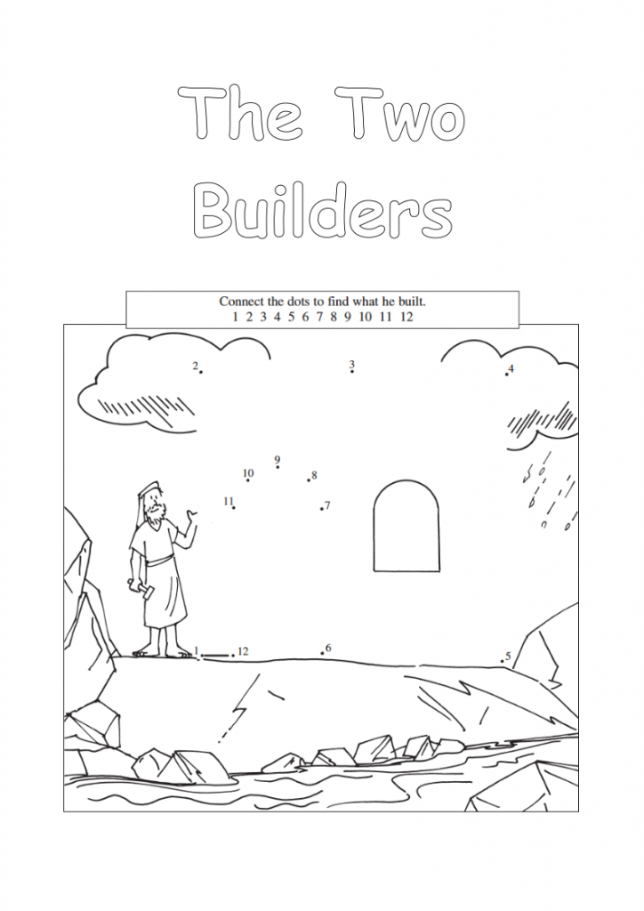 5.-The-Wise-Foolish-Builders-lessonEng_009-724x1024.png