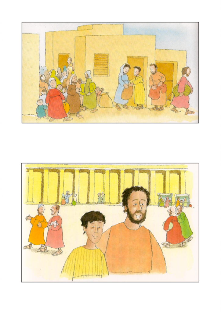 6.-Jesus-at-the-temple-lessonEng_006-724x1024.png