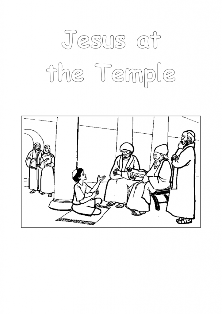 6.-Jesus-at-the-temple-lessonEng_012-724x1024.png