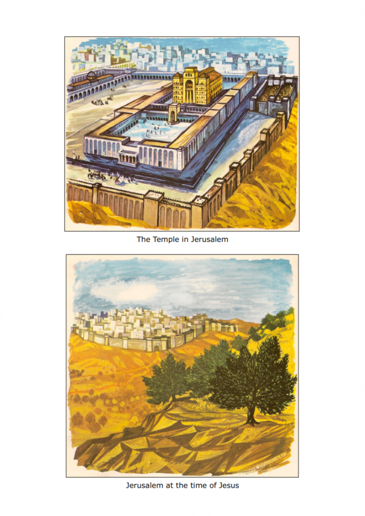 6.-Jesus-at-the-temple-lessonEng_015-724x1024.png