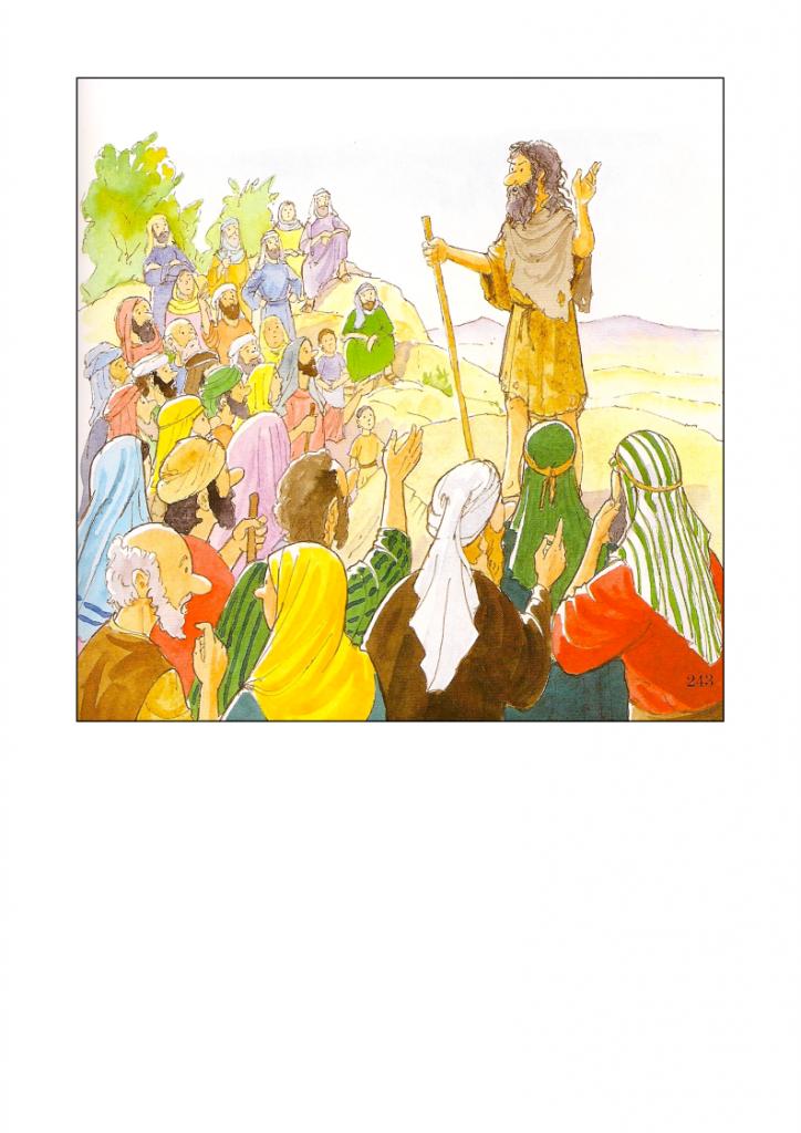 7.-John-baptizes-Jesus-lessonEng_005-724x1024.png