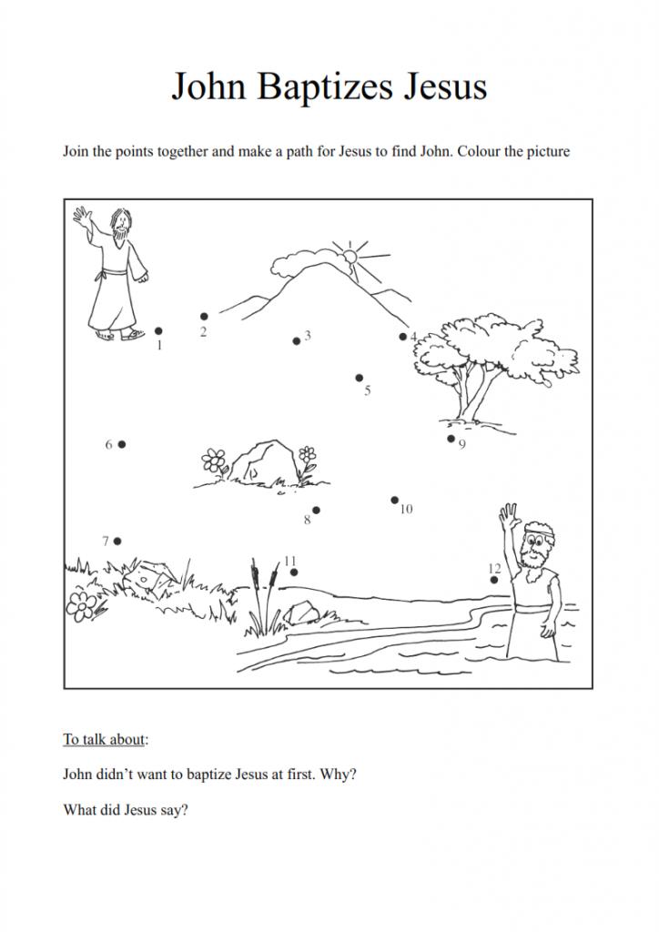 7.-John-baptizes-Jesus-lessonEng_016-724x1024.png