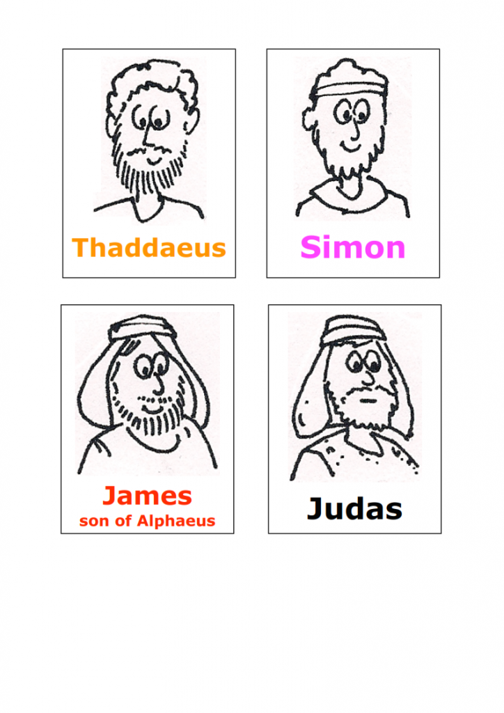 9.-Jesus-calls-his-disciples-lessonEng_018-724x1024.png
