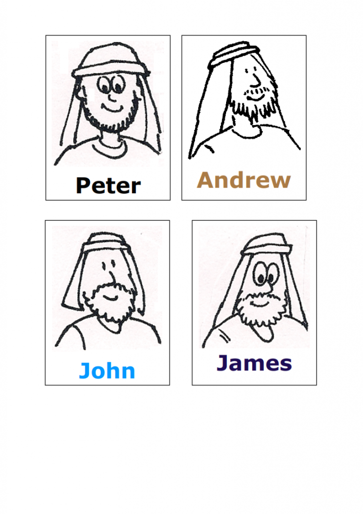 9.-Jesus-calls-his-disciples-lessonEng_016-724x1024.png