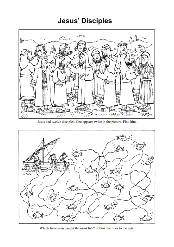 9.-Jesus-calls-his-disciples-lessonEng_013-724x1024.png