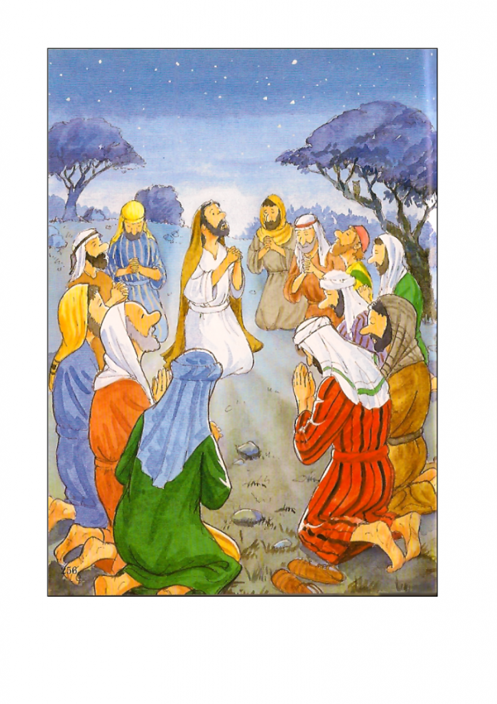 9.-Jesus-calls-his-disciples-lessonEng_009-724x1024.png