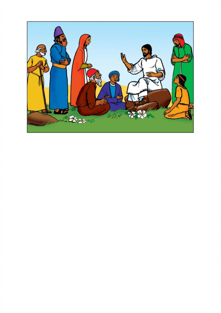 11.-The-Lords-Prayer-lessonEng_004-724x1024.png