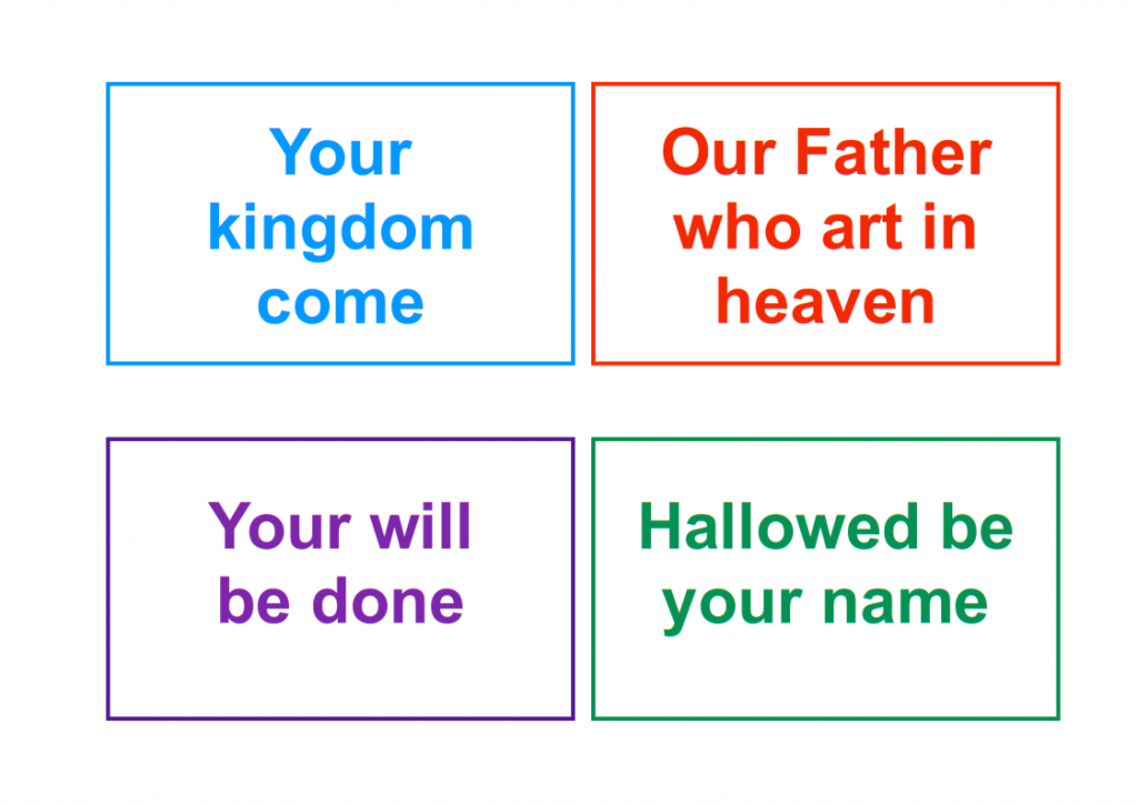 11.-The-Lords-Prayer-lessonEng_012-724x1024.png