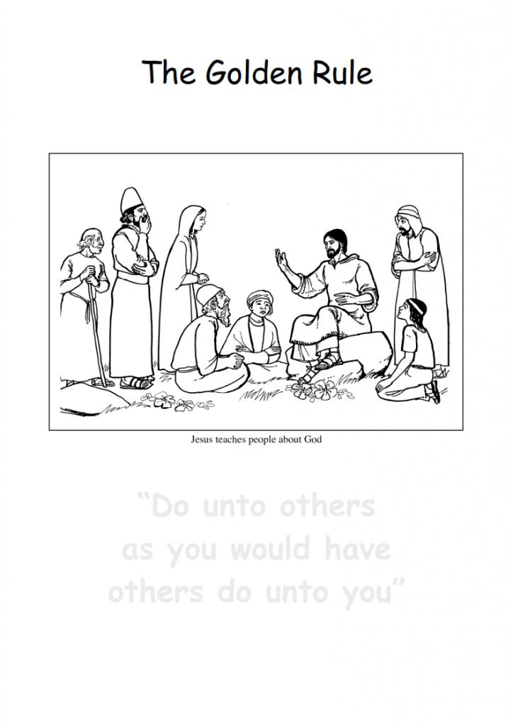 13.-The-Golden-Rule-lessoneng_012-724x1024.png