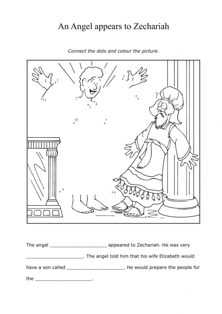 14a.-Birth-of-John-the-Baptist-lessonEng_005-724x1024.png