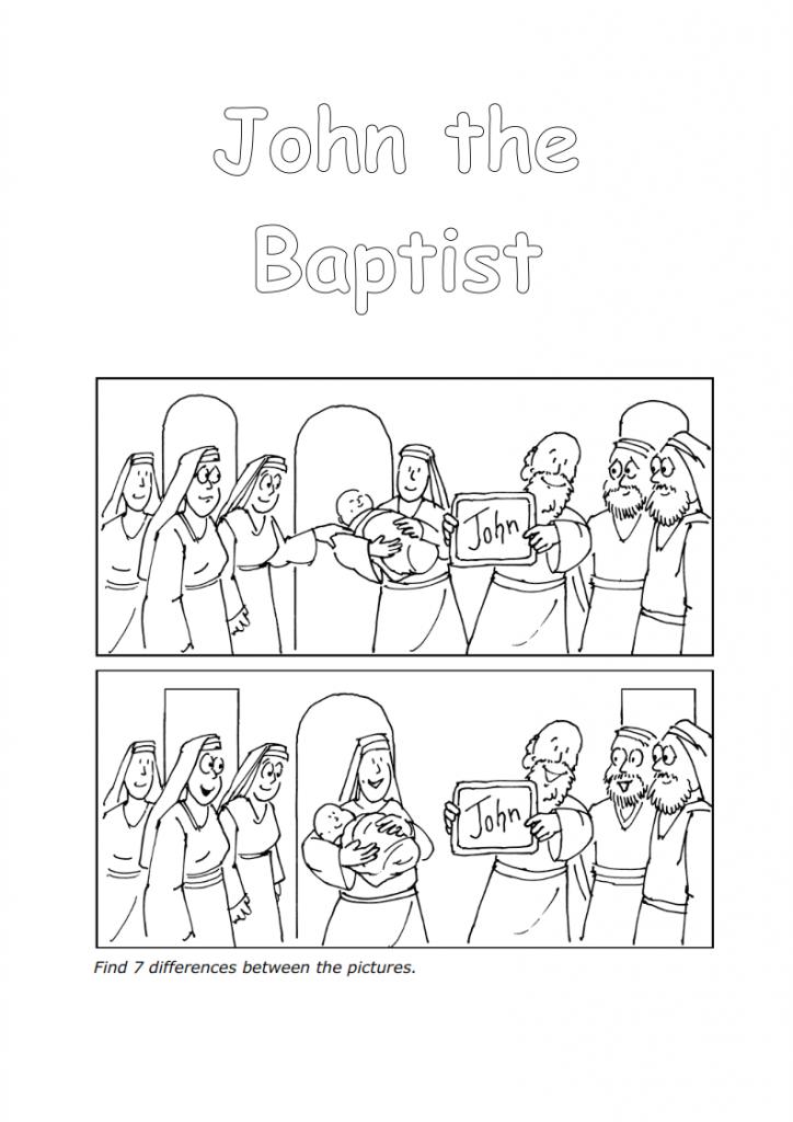 14a.-Birth-of-John-the-Baptist-lessonEng_008-724x1024.png