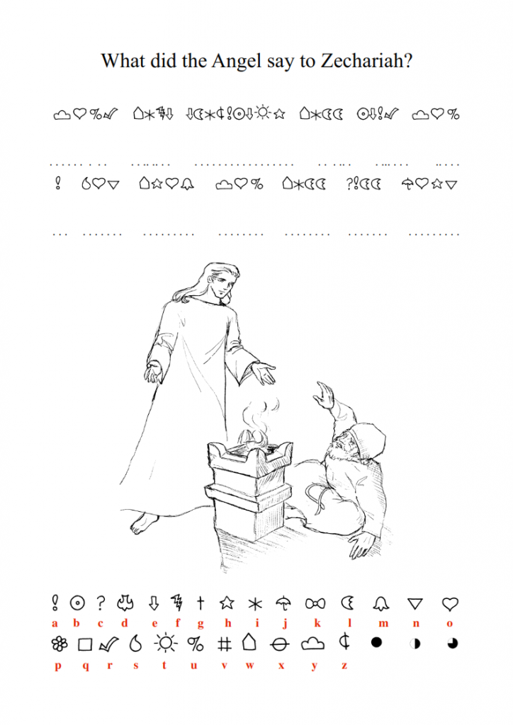 14a.-Birth-of-John-the-Baptist-lessonEng_009-724x1024.png
