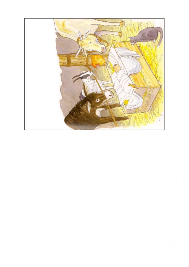 14b.-Birth-of-Jesus-lessonEng_005-724x1024.png