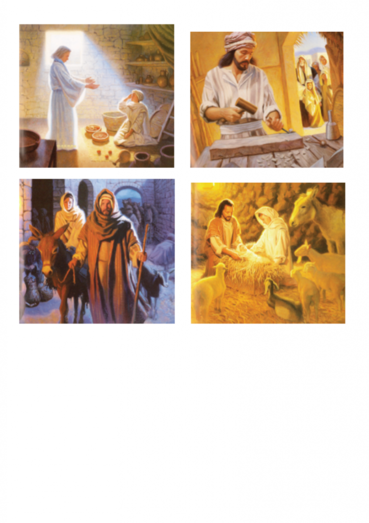 14d.-The-christmas-story-lessonEng_003-724x1024.png