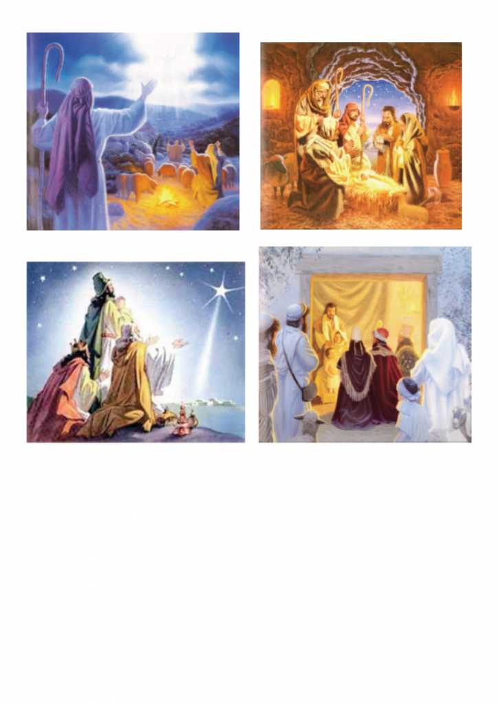 14d.-The-christmas-story-lessonEng_004-724x1024.png