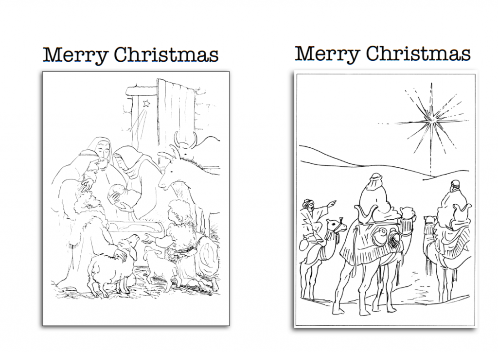 14d.-The-christmas-story-lessonEng_006-724x1024.png