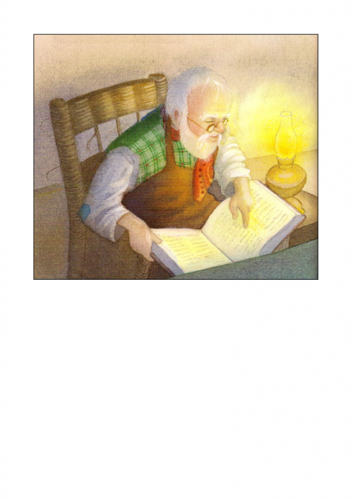 15b.-Meaning-of-Christmas-lessonEng_006-724x1024.png