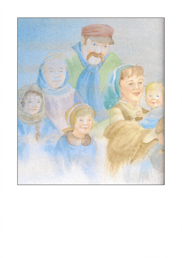 15b.-Meaning-of-Christmas-lessonEng_012-724x1024.png