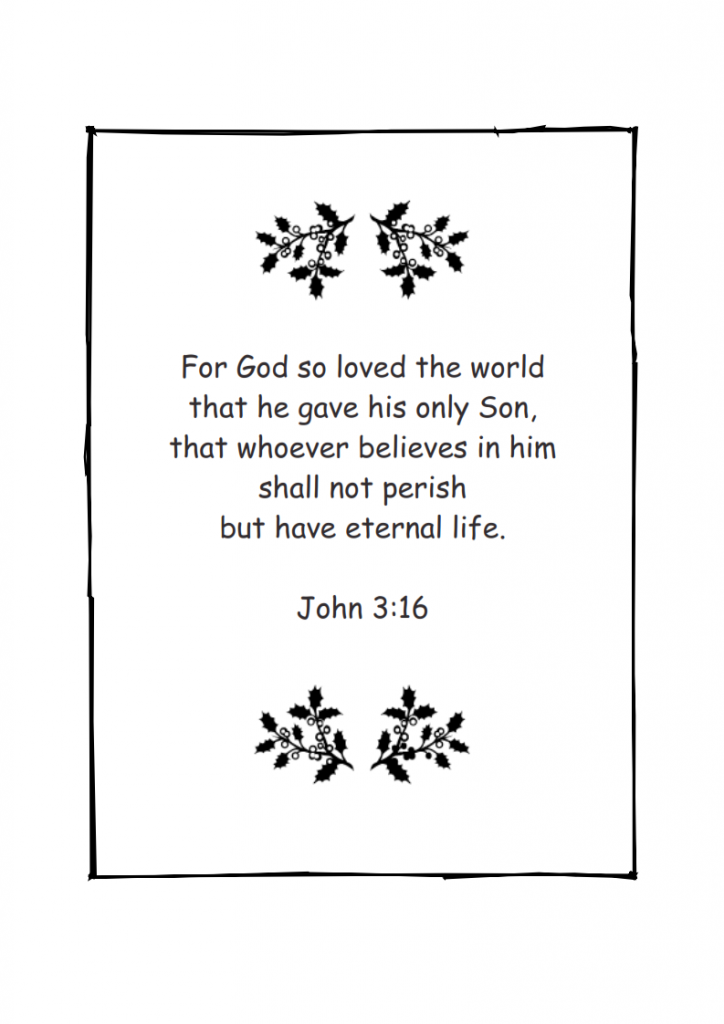 15b.-Meaning-of-Christmas-lessonEng_013-724x1024.png